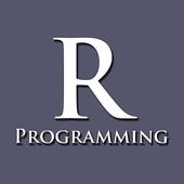 R Programming icon
