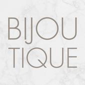 Bijoutique – Swipe and shop fashion icon