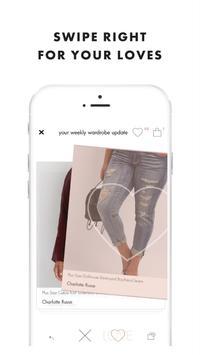 Bijoutique – Swipe and shop fashion screenshot 1