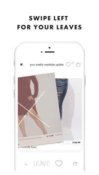 Bijoutique – Swipe and shop fashion screenshot 2
