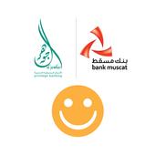 al jawhar ENTERTAINER icon