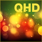Highlights HD Wallpapers icon