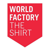 The Shirt icon