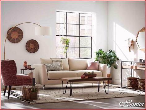 The Furniture Store Of Kansas Ekran Görüntüsü 3