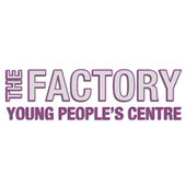 The Factory Young People's Centre icon