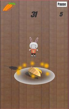 Wombo Combo imagem de tela 3