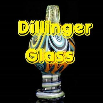 Dillinger Glass screenshot 7