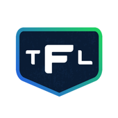 The Fit League icon
