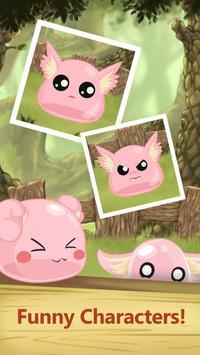 TamaGo Slime! apk screenshot