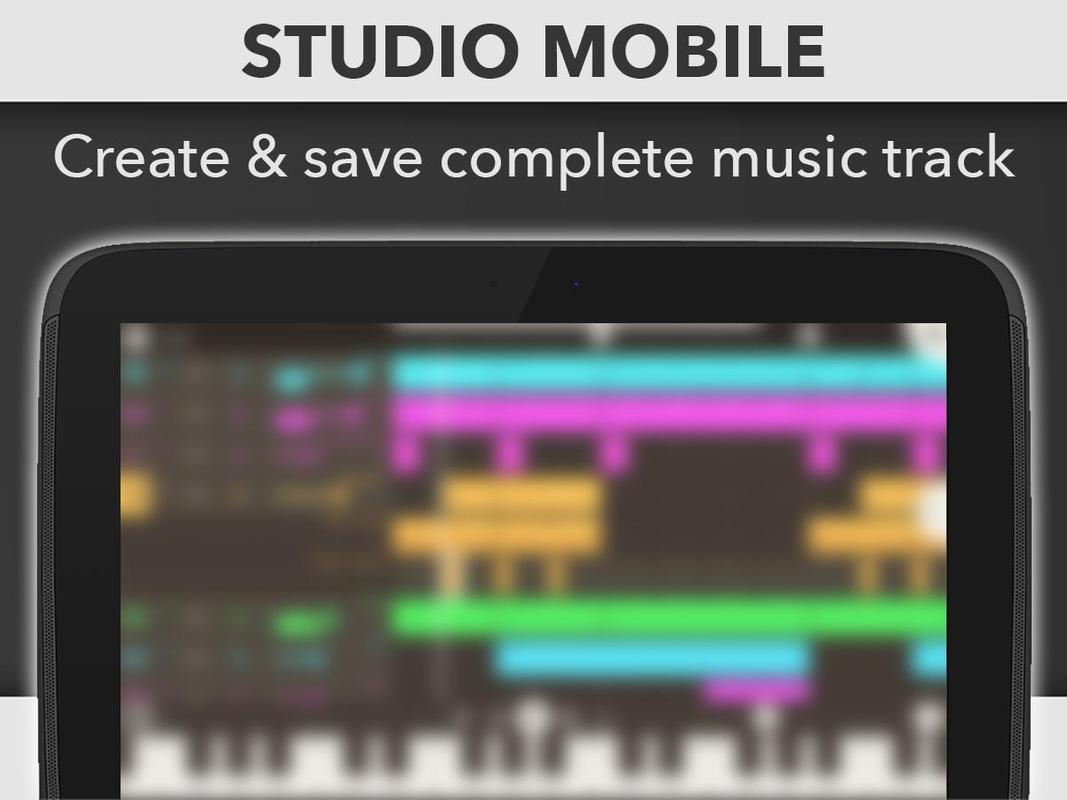 fl studio apk download