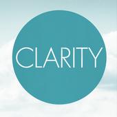 Clarity LA icon