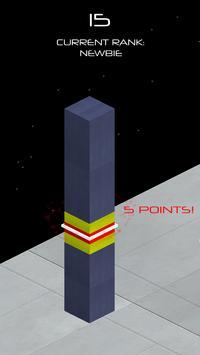 Tower Target screenshot 1