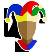 Fool Online icon