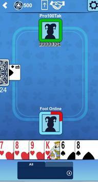 Fool Online screenshot 4