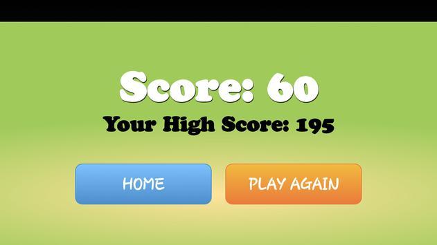 flight game apk screenshot