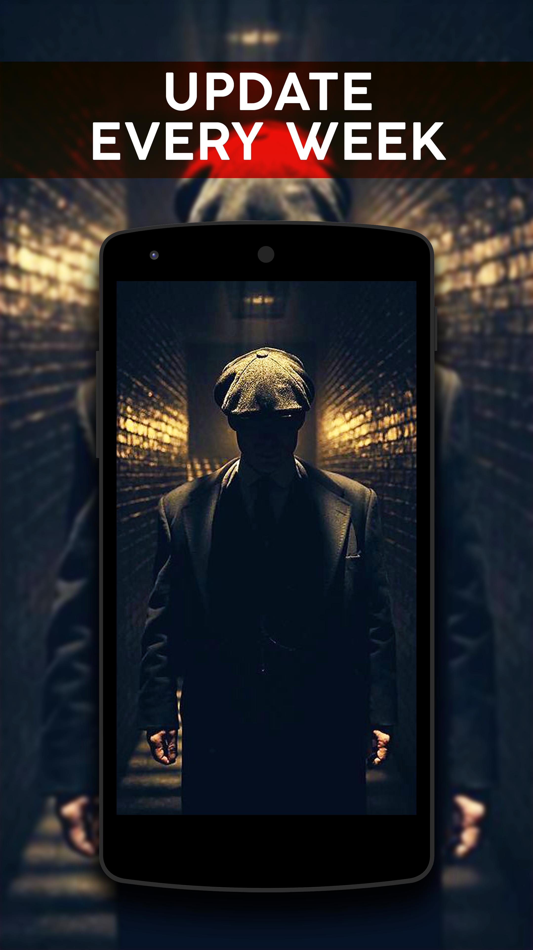 Peaky Blinders 2018 Hd Wallpapers For Android Apk Download