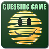 The Guessing Game icon