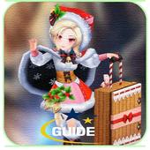Guide Sv Knight icon