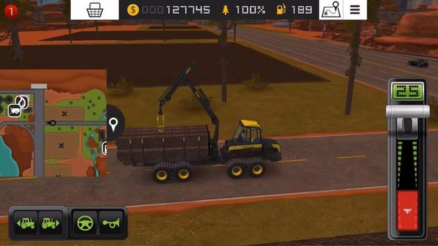 Farming Simulator 18 Guide screenshot 4