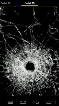 Bullet Wallpapers HD apk screenshot