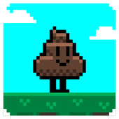 Poop in the Park icon