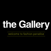 the Gallery icon