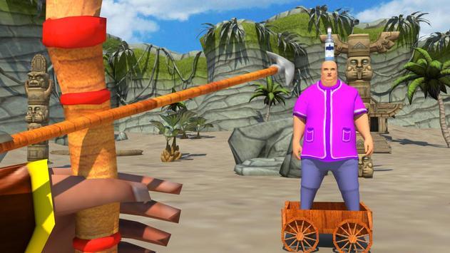 Bottle Shoot: Archery screenshot 7
