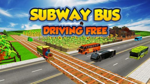 Bus Traffic Simulator apk screenshot