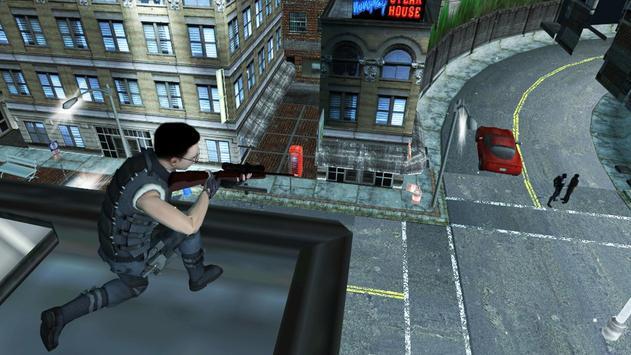 Kill Them Sniper poster