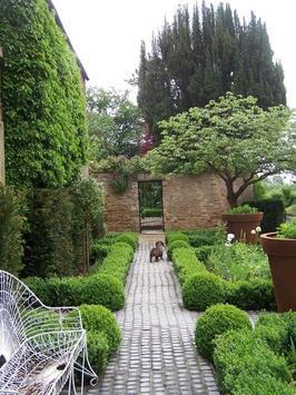 The Garden screenshot 4