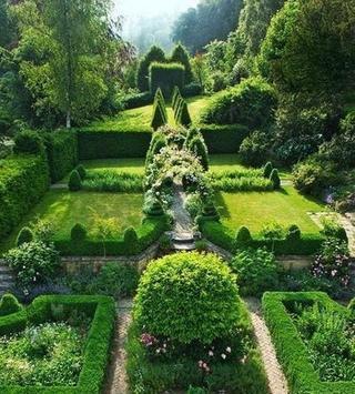 The Garden screenshot 3