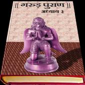 Garud Puran in Hindi - Part 3 icon