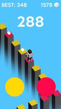 Jump screenshot 3