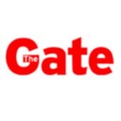 TAV The Gate icon
