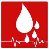 BloodShare icon