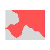 Kally icon