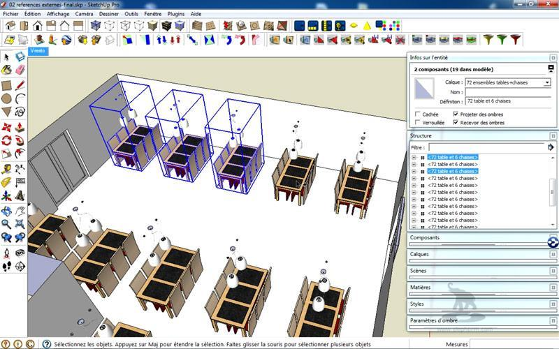 Sketchup 8 For Beginner For Android Apk Download