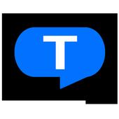 TextCom icon