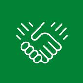 The Good Exchange icon