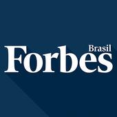 Forbes Brasil icon