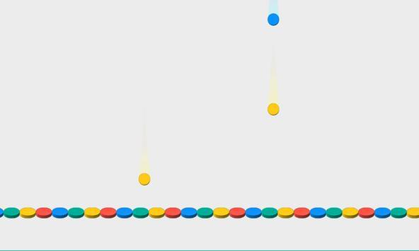 Droopy Drops Puzzle apk screenshot