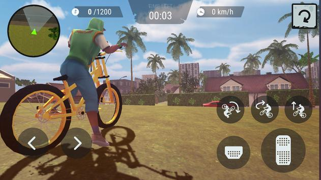 The Grand Bike V For Android Apk Download