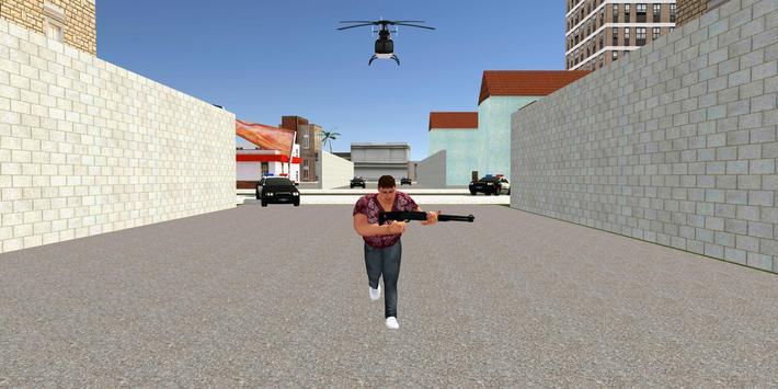 The Grand Sin City स्क्रीनशॉट 6