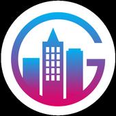 GraceCity icon