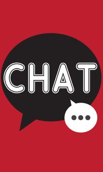 Silent Chat poster