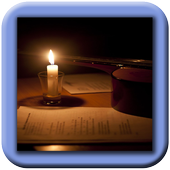 TGM English Poets and Poetry 1 icon