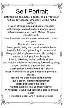 TGM English Poets and Poetry 1 screenshot 4