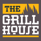 The Grill House icon