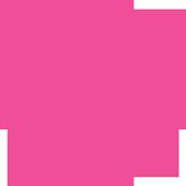 the HUB Controller icon