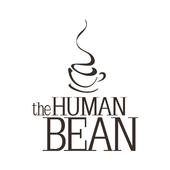 The Human Bean icon